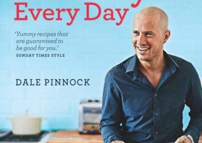 libro: chef medicinal 2